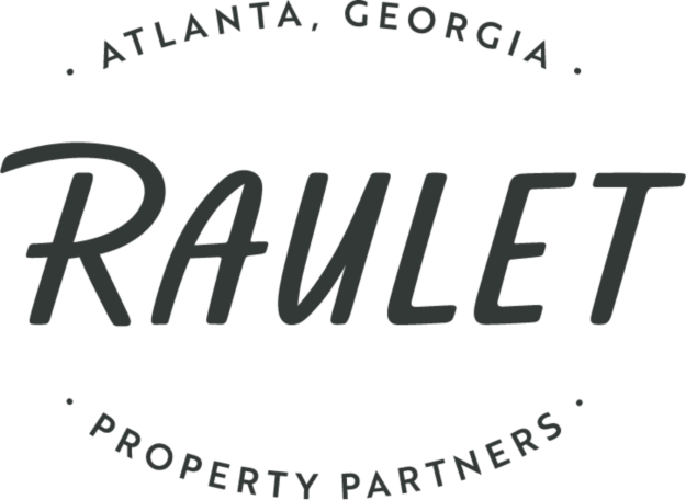 Raulet Property Partners. Atlanta, Georgia